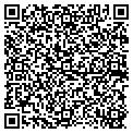 QR code with Levelock Village Council contacts