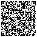 QR code with Alaskan Arctic Adventures contacts