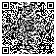 QR code with A Foxy Lady contacts