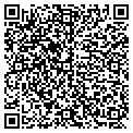 QR code with Kodiak City Finance contacts