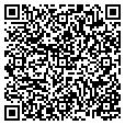QR code with Bruce Mattson PE contacts