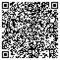 QR code with Pilot Station Tribal Council contacts