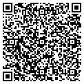 QR code with Chulitna Construction contacts