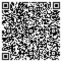 QR code with Specialty Imports Inc contacts