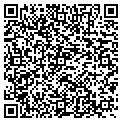 QR code with William J Ryan contacts