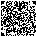 QR code with Phillip W Baker PHD contacts