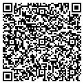 QR code with North Pole Coffee Roasting Co contacts