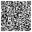 QR code with Birch Hill contacts
