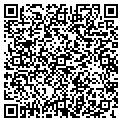 QR code with Campbell Jackson contacts