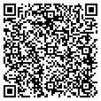 QR code with Cordova Systems contacts