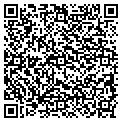 QR code with Woodside Village Apartments contacts