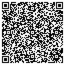 QR code with Orazem Tax & Financial Service contacts