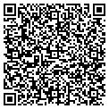 QR code with Prime Mechanical Inc contacts