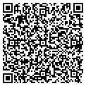 QR code with Little Playmates Day Care contacts