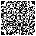 QR code with Fosse Mechanical Inc contacts