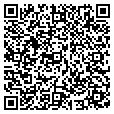 QR code with Video Place contacts