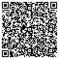 QR code with Bjelland Nordine JV contacts