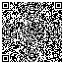 QR code with Kustom Kreations contacts