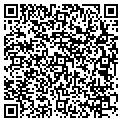 QR code with Prestige Limousine Service contacts