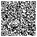 QR code with Kemppel Huffman & Ellis contacts