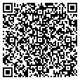 QR code with Rock Magic Designs contacts