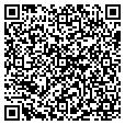 QR code with Charter Option contacts