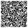QR code with C R Service contacts