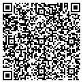 QR code with NORTH Pacific Fishery Mgnt Cou contacts