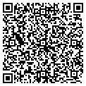QR code with Bear Trail Lodge contacts