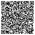 QR code with Commercial Fisheries Div contacts