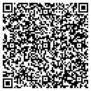 QR code with Rasmussen's Music Mart contacts