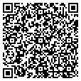 QR code with Jewell Gardens contacts