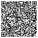 QR code with Alaska Pulmonary Clinic contacts