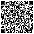 QR code with Western Electrical Systems contacts