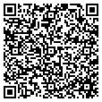 QR code with Yukon Air Service contacts