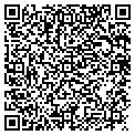 QR code with First Baptist Church Of Port contacts