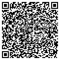 QR code with Information Design Inc contacts