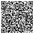 QR code with B V Inc contacts