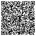 QR code with Northern Comfort contacts
