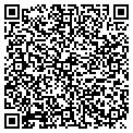 QR code with Gulkana Maintenance contacts