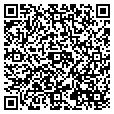 QR code with Ann-Marie Zack contacts