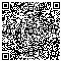QR code with Anchorage Community Seventh contacts