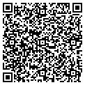 QR code with Amy Henry's Heated Storage contacts