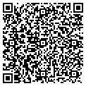QR code with Nyland Realty Service contacts