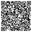 QR code with Western Travel contacts