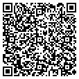 QR code with Ad A Glance contacts