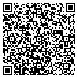 QR code with I Copy contacts