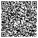 QR code with Grandview Baptist Church contacts