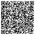 QR code with Refrigerant Recycling contacts