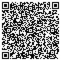 QR code with Bentley Car Wash contacts
